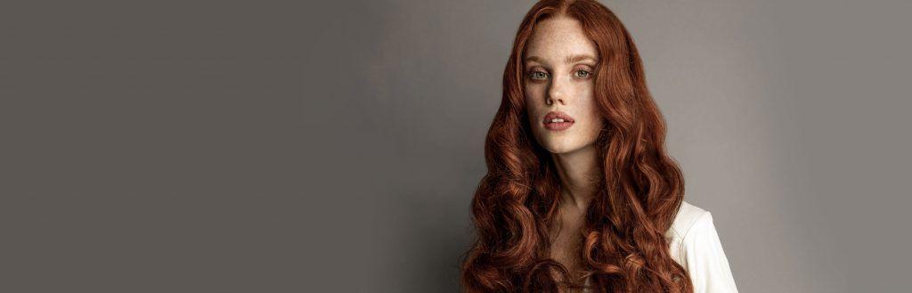 Coloración Earth Previa Haircare